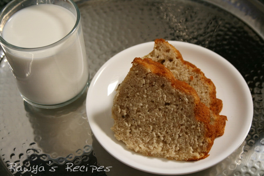 banana-buttermilk-pound-cake021.jpg
