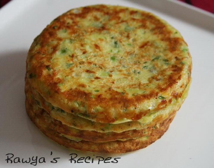 https://rawya1.files.wordpress.com/2012/10/pancake021.jpg