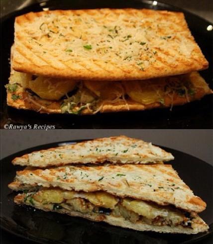 sandwich001