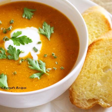 lentils soup04