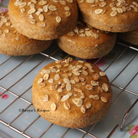 wholw wheat bread033